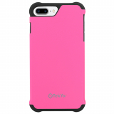 Apple iPhone 7 Plus TekYa Rigel Series Case - Hot Pink