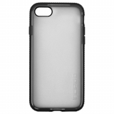 Apple iPhone 8/7 Incipio Octane Case - Frost/Black