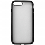 Apple iPhone 8 Plus/7 Plus Incipio Octane Case - Frost/Black