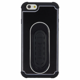 Apple iPhone 6/6s Scooch Clipstic Pro Series Case - Black