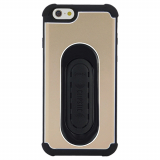 Apple iPhone 6/6s Scooch Clipstic Pro Series Case - Gold