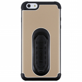 Apple iPhone 6 Plus/6s Plus Scooch Clipstic Pro Series Case - Gold