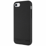 Apple iPhone 7 Incipio Esquire Series Case - Carnaby/Black