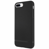 Apple iPhone 7 Plus Incipio Esquire Carnaby Series Case - Black