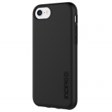Apple iPhone 8/7/6s/6 Incipio DualPro Series Case - Black/Black