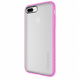 Apple iPhone 8 Plus/7 Plus Incipio Octane Series Case - Frost/Pink