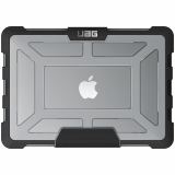 Apple MacBook Pro 13-inch Urban Armor Gear Plasma Case (UAG) - Ice