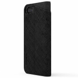 Apple iPhone 8 Plus/7 Plus/6s Plus/6 Plus PureGear Gen 2 Express Folio Case - Black