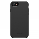 Apple iPhone 7/6s/6 PureGear SoftTek Case - Black