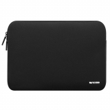 Apple iPad Pro 12.9 Incase Classic Sleeve Case - Black