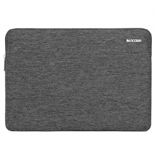 Apple MacBook Air 13-inch Incase Slim Sleeve Case - Heather Black