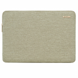 Apple MacBook Air 13-inch Incase Slim Sleeve Case - Heather Khaki