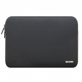 Apple MacBook 13-inch Incase Classic Sleeve Case - Black