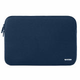 Apple MacBook 13-inch Incase Classic Sleeve Case - Midnight Blue