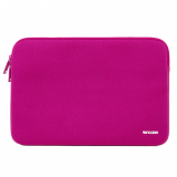 Apple MacBook 13-inch Incase Classic Sleeve Case - Pink Sapphire