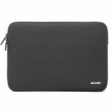 Apple MacBook 15-inch Incase Classic Sleeve Case - Black