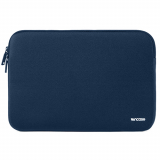 Apple MacBook 15-inch Incase Classic Sleeve Case - Midnight Blue