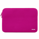 Apple MacBook 15-inch Incase Classic Sleeve Case - Pink Sapphire