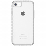 **NEW**Apple iPhone 7/6s/6 Skech Echo Series Case - Clear