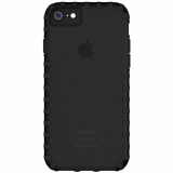 **NEW**Apple iPhone 7/6s/6 Skech Echo Series Case - Onyx