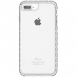 **NEW**Apple iPhone 7 Plus/6s Plus/6 Plus Skech Echo Series Case - Clear