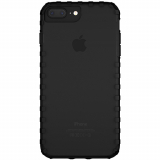 **NEW**Apple iPhone 7 Plus/6s Plus/6 Plus Skech Echo Series Case - Onyx