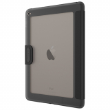 Apple iPad Air 2 Incipio Clarion Folio Case - Black
