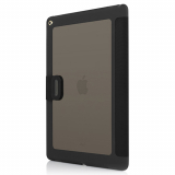 Apple iPad Pro 12.9 Incipio Clarion Folio Case - Black