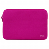 Apple iPad Pro 12.9 Incase Classic Sleeve Case - Pink Sapphire