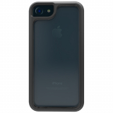 Apple iPhone 8/7/6s/6 Trident Expert Series Case - Black