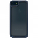 Apple iPhone 8/7/6s/6 Trident Expert Series Case - Midnight Blue