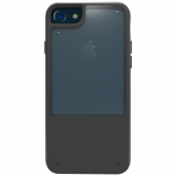 Apple iPhone 8/7/6s/6 Trident Fusion Series Case - Matte Black
