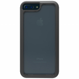 Apple iPhone 8 Plus/7 Plus/6s Plus/6 Plus Trident Expert Series Case - Matte Black