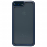 Apple iPhone 8 Plus/7 Plus/6s Plus/6 Plus Trident Expert Series Case - Midnight Blue