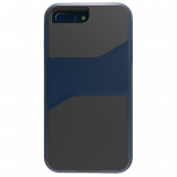 Apple iPhone 8 Plus/7 Plus/6s Plus/6 Plus Trident Warrior Series Case - Midnight Blue