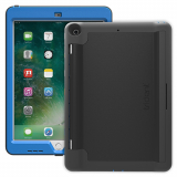 Apple iPad 9.7 2017 Trident Academia Series Case - Blue
