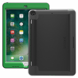 Apple iPad 9.7 2017 Trident Academia Series Case - Green