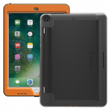 Apple iPad 9.7 2017 Trident Academia Series Case - Orange