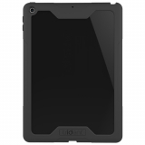 Apple iPad 9.7 2017 Trident Cyclops Series Case - Black