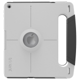 **PREORDER**Apple iPad 9.7 2017 Kraken AMS Industrial Series Case - White