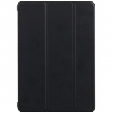 Apple iPad 9.7 2017/iPad Pro 9.7/iPad Air 2/ Skech Flipper Prime Series Case - Black