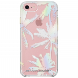 Apple iPhone 8/7 Rebecca Minkoff Double Up Case - Palm Springs