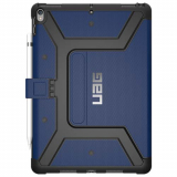 Apple iPad Pro 10.5 2017 Urban Armor Gear Metropolis Series Case (UAG) - Cobalt