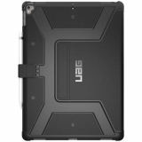 Apple iPad Pro 12.9 2017 Urban Armor Gear Metropolis Series Case (UAG) - Black