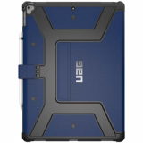 Apple iPad Pro 12.9 2017 Urban Armor Gear Metropolis Series Case (UAG) - Cobalt