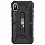 Apple iPhone Xs/X Urban Armor Gear Pathfinder Case (UAG) - Black