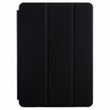 Apple iPad Pro 10.5 2017 Skech Flipper Prime Series Case - Black