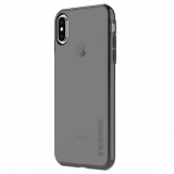 **PREORDER**Apple iPhone X DualPro Pure Series Case - Smoke