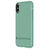 Apple iPhone X Incipio NGP Advanced Series Case - Mint