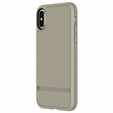 Apple iPhone X Incipio NGP Advanced Series Case - Sand